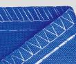 cloth_stitch-type-516a