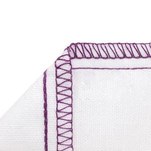 cloth_stitch-type-516b