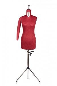 dress711_1