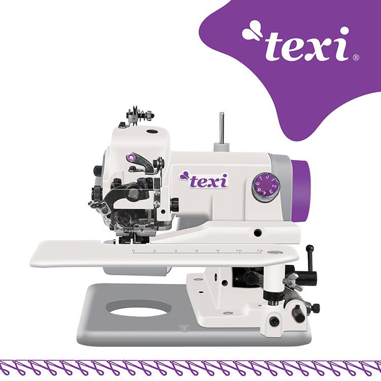 sm_texi_compacta1