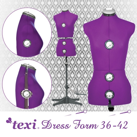 texi_dress36