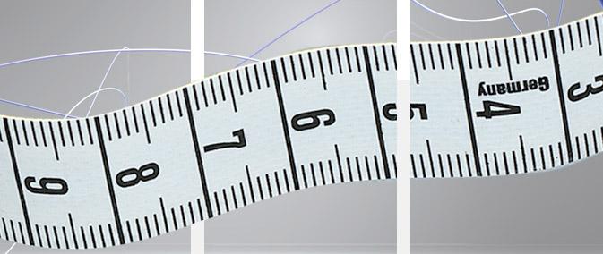 cut_ruler-_h31a