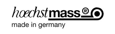 logo_hoechstmass