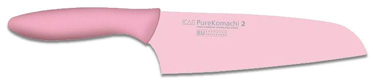kai_pure2_ab5702