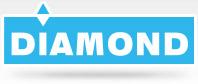 logo_diamond