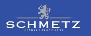 logo_schmetz
