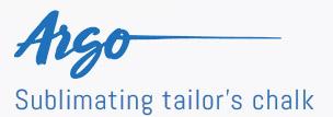 cut_argo_logo