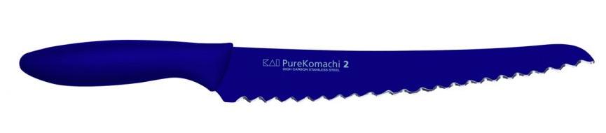 kai_pure2_ab5705